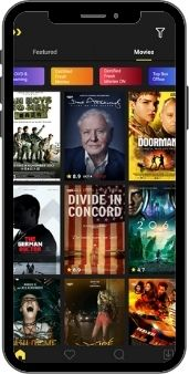 Features Of Moviebox Pro Apk
