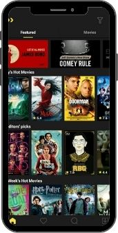 What Is Moviebox Pro Apk