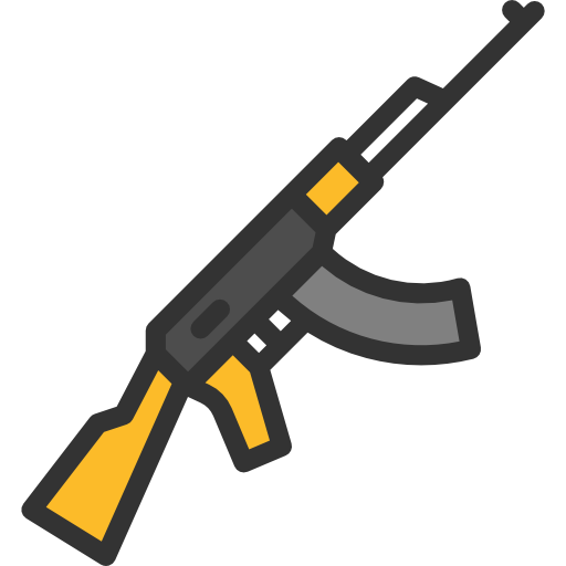 Realistic Weapons