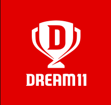 Dream 11 Mod Apk | Unlimited Money/Always Win | For Android
