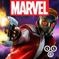 Guardians Of The Galaxy Mod Apk | Unlimited Money/Latest Version | For Android