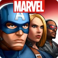 Marvel Avengers Alliance Mod Apk | (MOD, Unlimited Money) | For Android