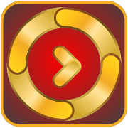 Winzo Gold Mod Apk | (Unlimited Money/Real Cash) | For Android