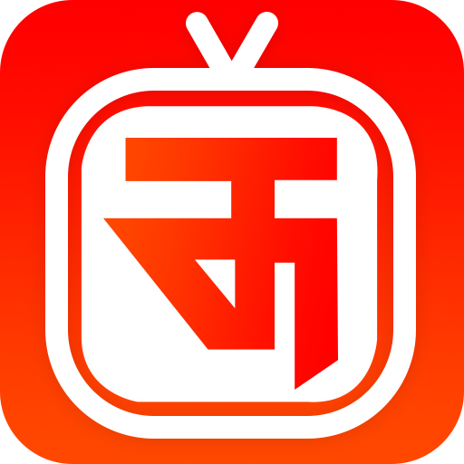 Thop Tv Apk | [100% Working In This Time – Latest Version]
